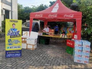 Bazar Hypermart